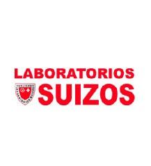 labSuizo